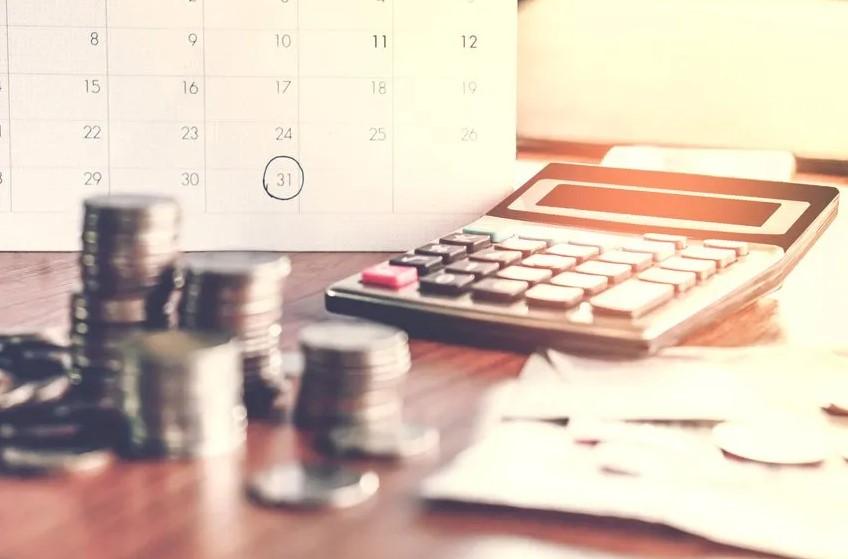 Benefits of Third-Party Debt Collectors